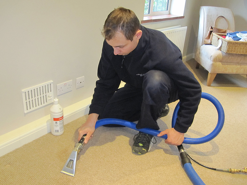 Surrey Carpet Cleaning Upholstery Cleaning Curtain